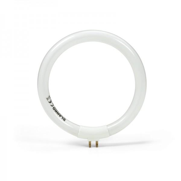 Ersatzlampe für Tischarbeitsplatzleuchte 8092 BLANKO