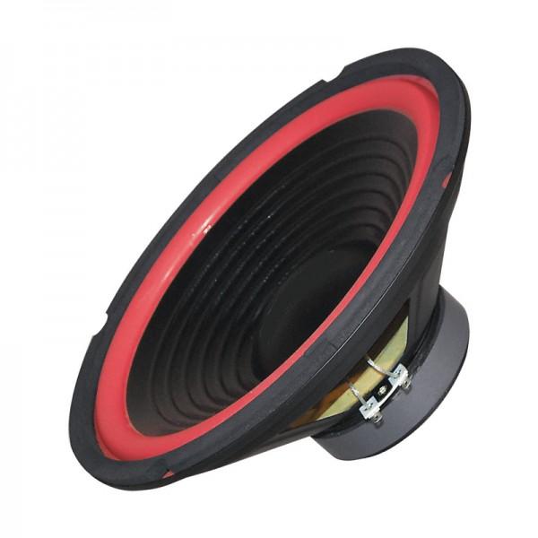Rockwood Bass 250 mm 4 Ohm DYH 1020