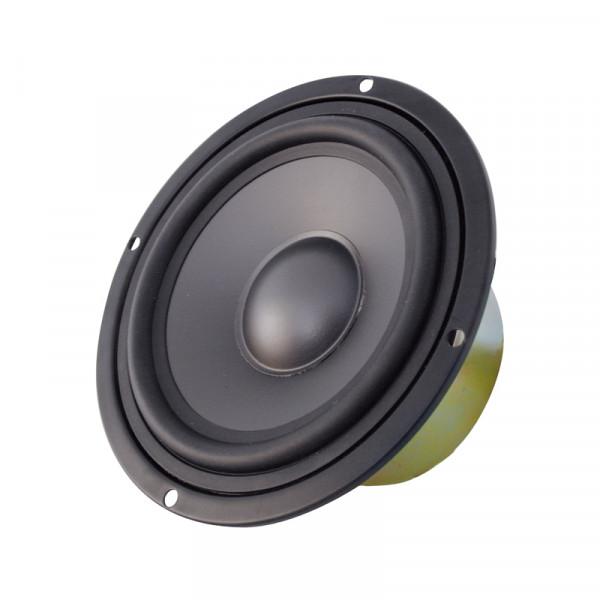 Rockwood Multimedia Bass/Mitteltöner 150 mm, 8 Ohm