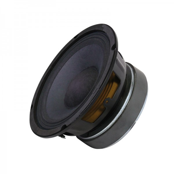 McGee PA Subwoofer 165 mm