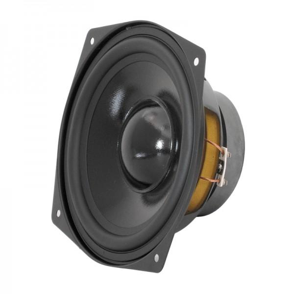 Dynavox 200 mm Basslautsprecher 4 Ohm