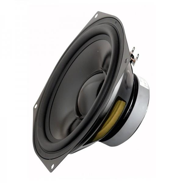 Dynavox 200 mm Basslautsprecher 8 Ohm