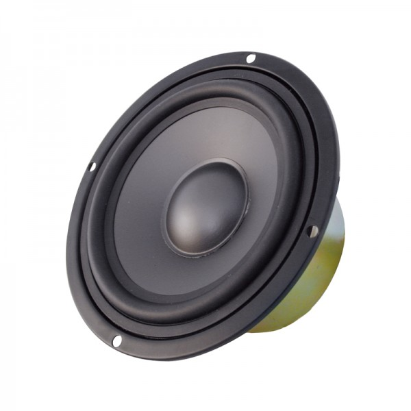 Rockwood Multimedia Bass/Mitteltöner 215 mm, 8 Ohm