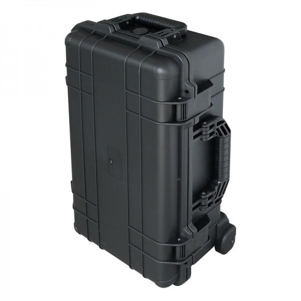 Gerätetrolley 560 x 355 x 225 mm BLANKO