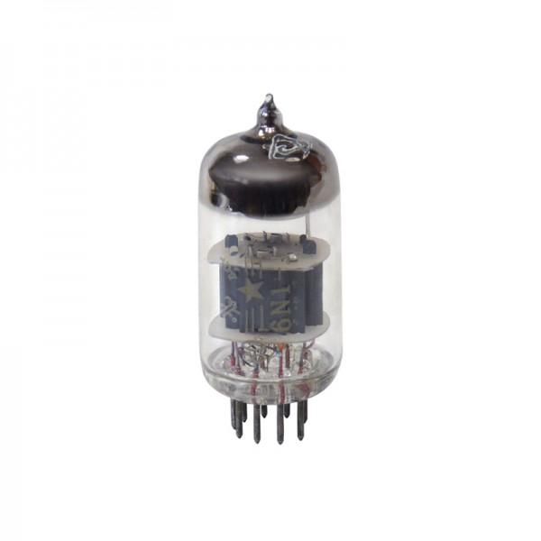 6N1 Röhre passend zu Dynavox VR-307/SP-T100