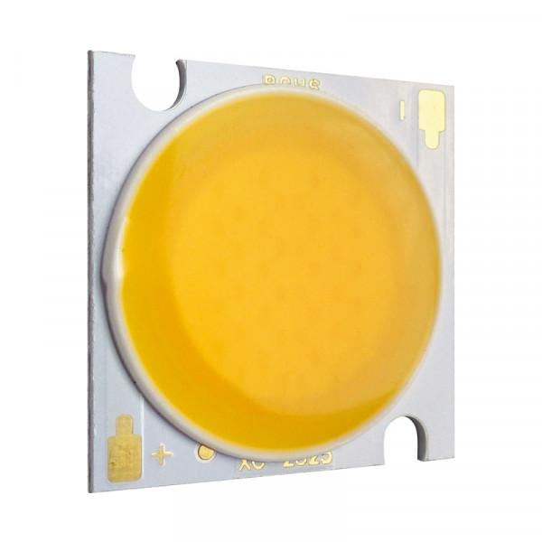 COB-Hochleistung-LED-Chip 20W warmweiss