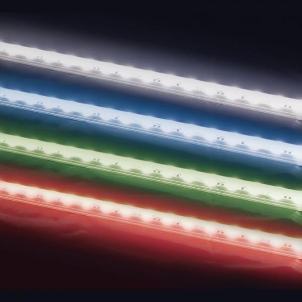 SMD-LED-Strip hochflex., 150 LEDs RGB 5m
