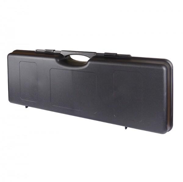 Gerätekoffer - Staubdicht und Schlagfest 880 x 345 x 128 mm BLANKO