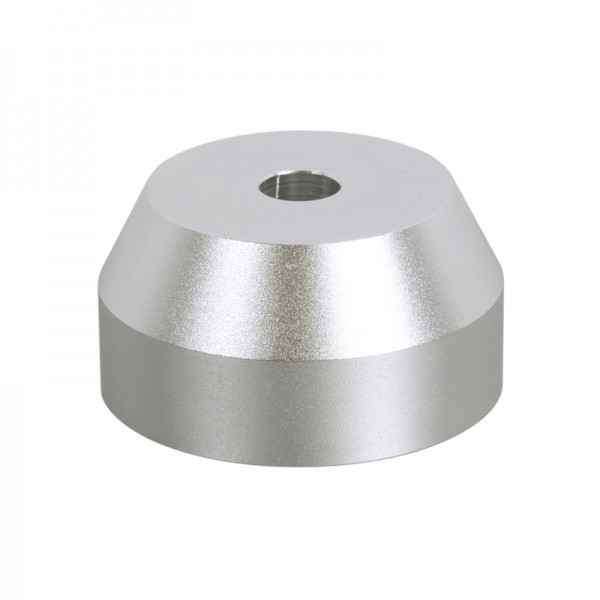 Dynavox Aluminium Single-Puck ASP1