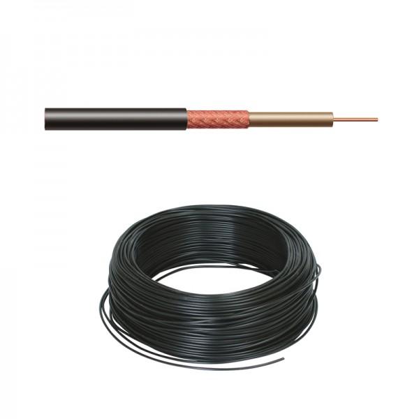 Kabel 1-adrig 100m NF Cavi