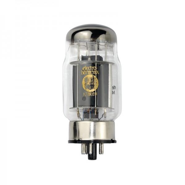 KT88 Röhre Tube Electro Harmonix