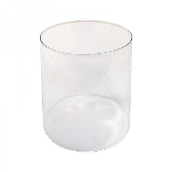 Ersatzglas für Petroleum-Starklichtlampe BLANKO