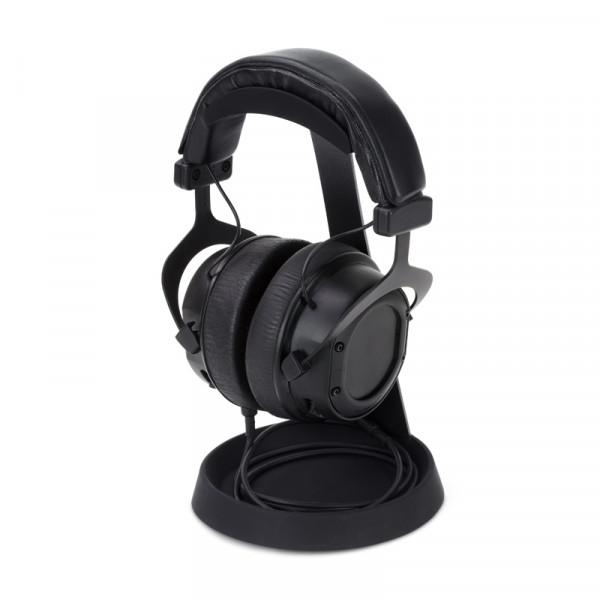Dynavox Kopfhörerständer KH-1000