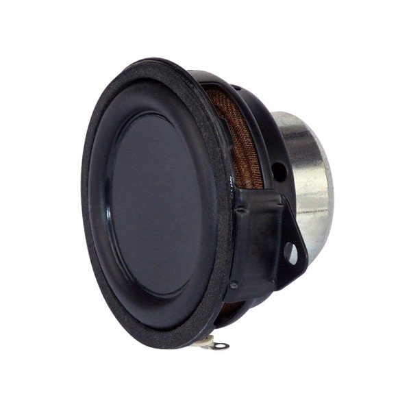 Dynavox Minibass PS-138