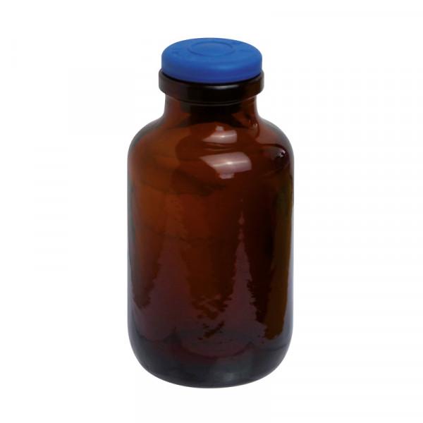 Glasflasche 15ml