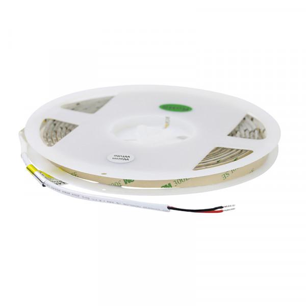 SMD-LED-Strip hochflexibel, 600 LEDs 5m