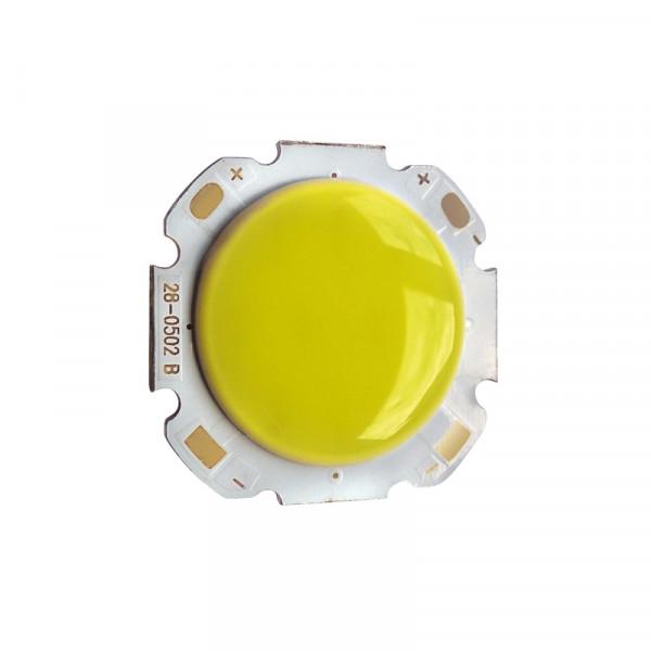 COB-Hochleistung-LED-Chip 5W tageslichtweiss BLANKO