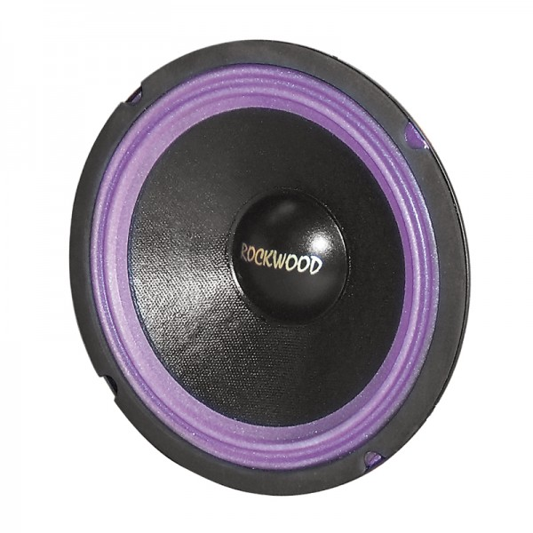 Rockwood 200 mm Subwoofer