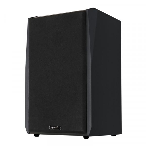 Dynavox TG-1000B-E Hifi Box Schwarz Paar